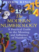 The Modern Numerology
