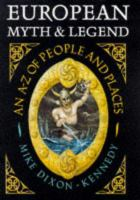 European Myth & Legend