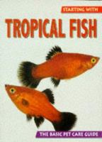 Starting With Tropical Fish