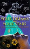 Your Dreams and your Stars