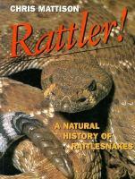 Rattler!