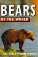 Bears of the World
