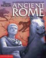 Illustrated Encyclopaedia of Ancient Rome