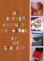 The Crafter Culture Handbook