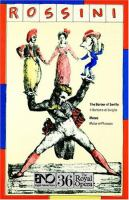 The Barber Of Seville / Moses