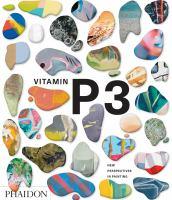 Vitamin P3