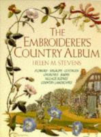 The Embroiderer's Country Album