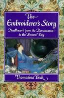 The Embroiderer's Story