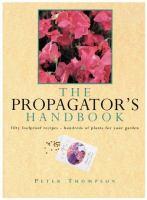 The Propagator's Handbook