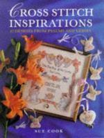 Cross Stitch Inspirations