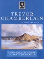 Trevor Chamberlain