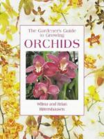 Gardener's Guide to Growing Orchids