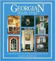 Georgian House Style