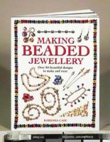Making Beaded Jewellery