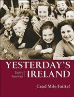Yesterday's Ireland