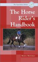 The Horse Rider's Handbook