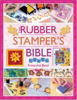 Rubber Stamper's Bible