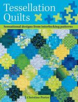 Tessellation Quilts