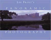 Lee Frost's Panoramic Photography