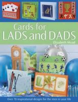 Cards for Men and Boys