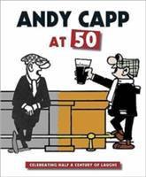 Andy Capp at 50