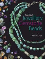 Making Jewelery With Gemstone Beads