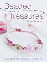 Beaded Treasures