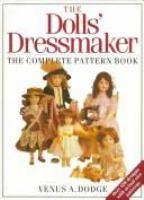 The Dolls' Dressmaker
