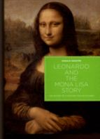 Leonardo and the Mona Lisa Story