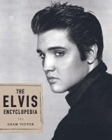 Elvis Encyclopedia