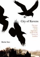 City of Ravens