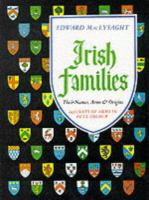 Irish Families