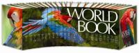 The World Book Encyclopedia