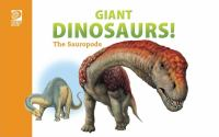 Giant Dinosaurs!