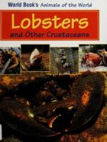 Lobsters and Other Crustaceans