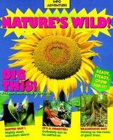 Nature's Wild