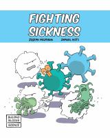 Fighting Sickness