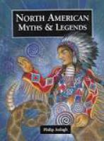 North American Myths and Legends