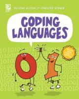 Coding Languages