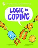 Logic in Coding