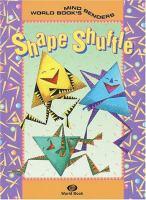 Shape Shuffle