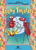 Tricky Twisters