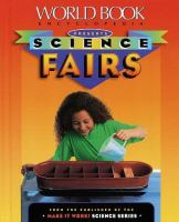 Science Fairs