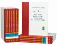 The World Book Student Discovery Science Encyclopedia