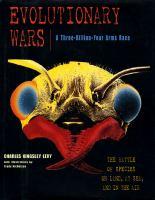 Evolutionary Wars