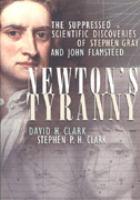 Newton's Tyranny