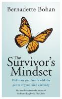Survivor's Mindset