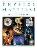 Physics Matters!