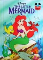 Walt Disney Presents The Little Mermaid