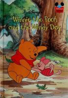 Walt Disney's Winnie-the-Pooh and the Windy Day